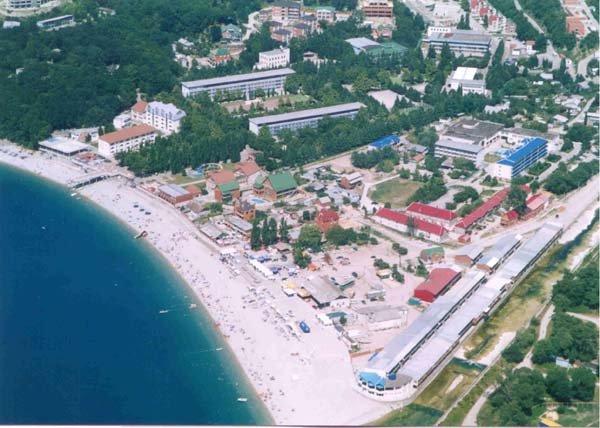 Погода в середине сентября в черногории отзывы